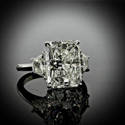 Laura Powers Jewelry Stylist, Inc. Atlanta, GA Thumbtack