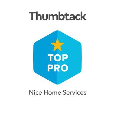 Nice Home Services Springfield, VA Thumbtack