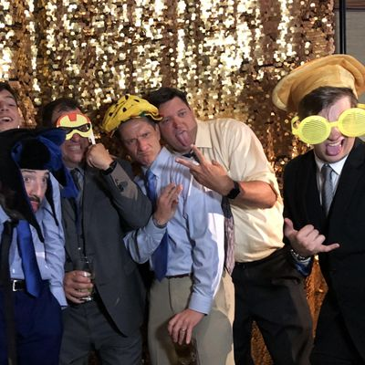 Photo booth's By Renner Buena, NJ Thumbtack