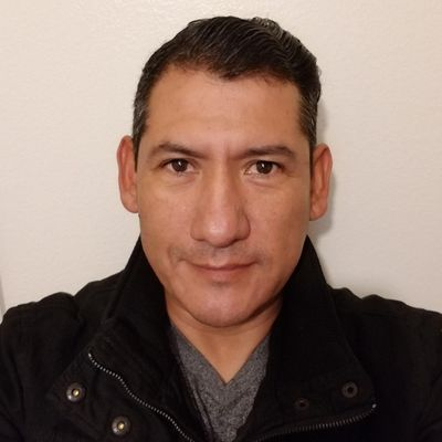 TV MOUNTING PLUS Perris, CA Thumbtack