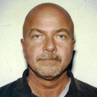 JK & ASSOCIATES PRIVATE INVESTIGATIONS Escondido, CA Thumbtack