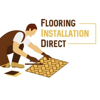 Flooring Installation Direct Mansfield, TX Thumbtack
