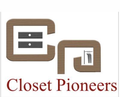 CLOSET PIONEERS Lorton, VA Thumbtack