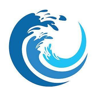 WaterWorks Pressure Washing, LLC Old Hickory, TN Thumbtack
