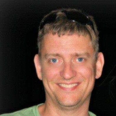Mike Kowalsky Dearborn, MI Thumbtack