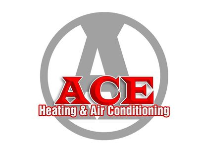 ACE HOME HEATING AND AIR CONDITIONING LLC Riverside, CA Thumbtack