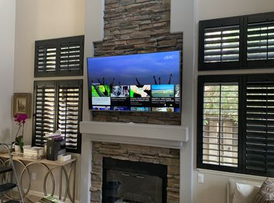 Soundview Cerritos, CA Thumbtack