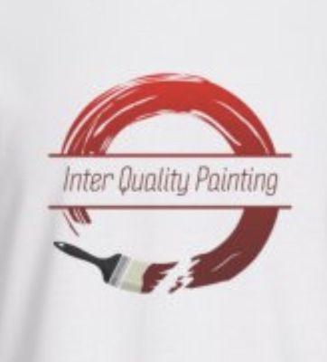 Inter Quality Painting Utica, MI Thumbtack