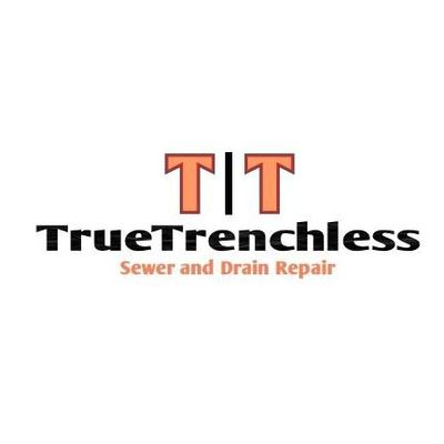 True Trenchless Eagle Mountain, UT Thumbtack