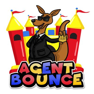 Agent Bounce Party Rentals Grand Prairie, TX Thumbtack
