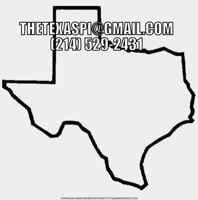 206 Industrial Ct, Wylie, TX 75098
