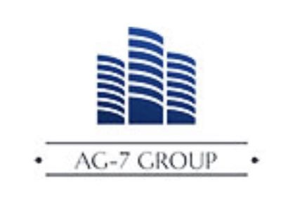 AG-7 GROUP North Miami Beach, FL Thumbtack