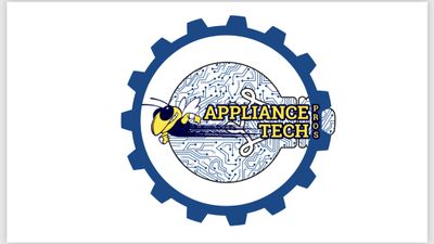Appliance Tech Pros & Refrigeration Repair Lawrenceville, GA Thumbtack