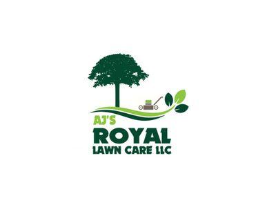 AJ's Royal Lawn Care Chattanooga, TN Thumbtack
