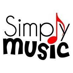 Simply Music New Lenox, IL Thumbtack