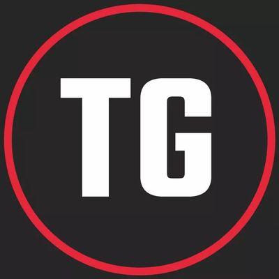 Tech Gurus Rochester, MI Thumbtack