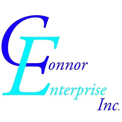 Connor Enterprise, Inc. Greensboro, NC Thumbtack