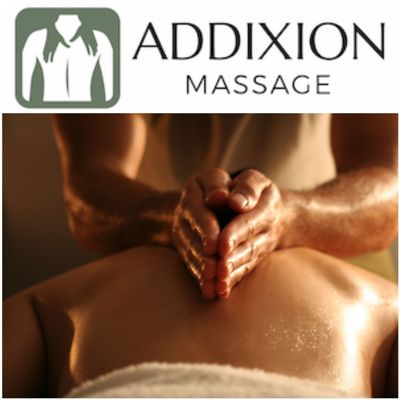 Addixion Massage Sandy, UT Thumbtack