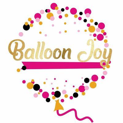 Balloon Joy Michigan🎈 Detroit, MI Thumbtack