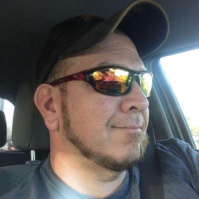 The Texas Plumbing Consultant San Antonio, TX Thumbtack