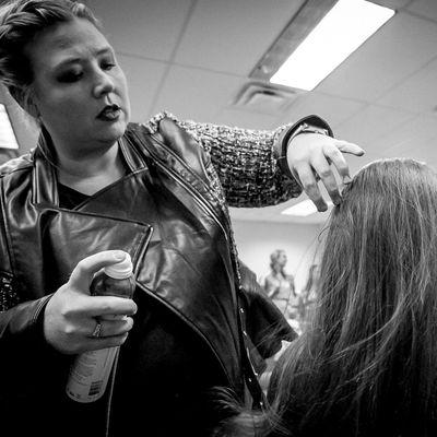 HD Hair and Makeup Denver, CO Thumbtack