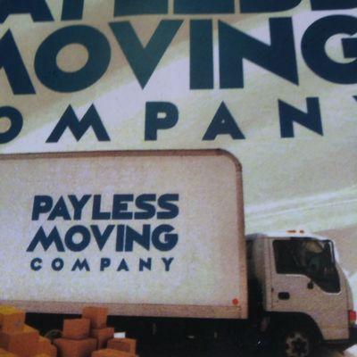 You Pay Less Moving Co. Southfield, MI Thumbtack