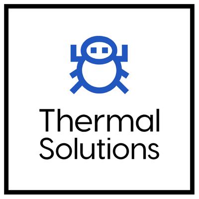 Thermal Solutions Antioch, CA Thumbtack