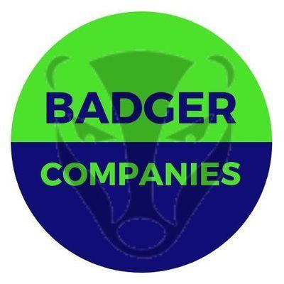 Badger Companies LLC Monkton, MD Thumbtack