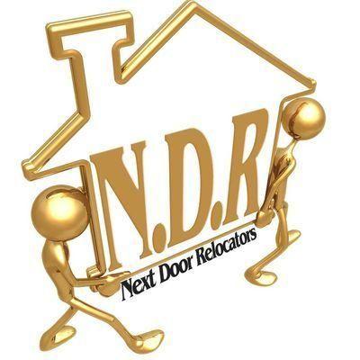 Next Door Relocators,LLC Atlanta, GA Thumbtack