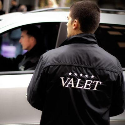 JN Valet Parking Mc Lean, VA Thumbtack