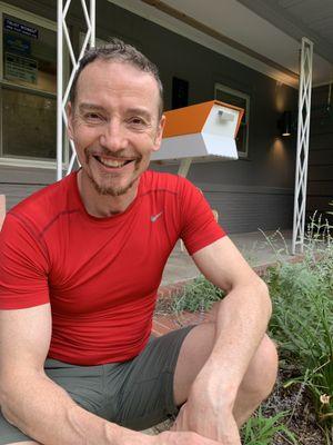 Simon Serves Omaha, NE Thumbtack