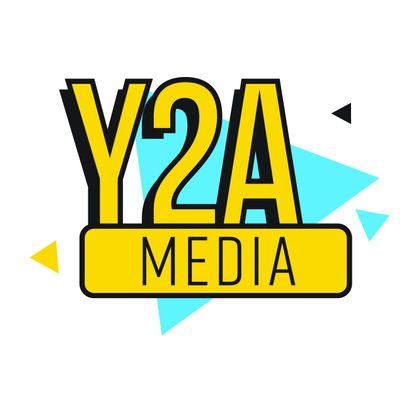 Y2A Media Ypsilanti, MI Thumbtack
