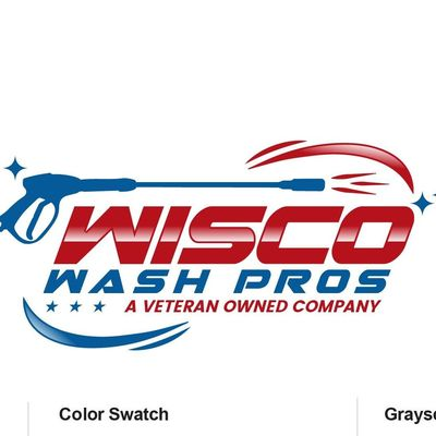 Wisco Wash Pros East Troy, WI Thumbtack