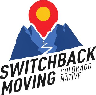 Switchback Moving Company Loveland, CO Thumbtack