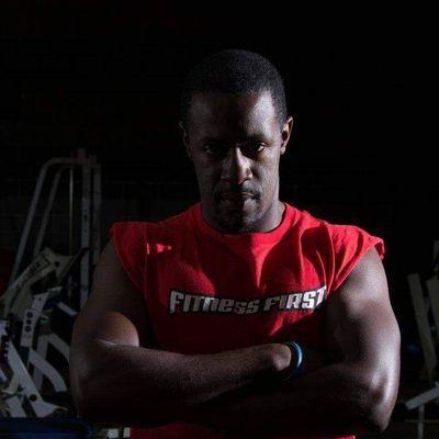 Fitness First Training Services Norfolk, VA Thumbtack