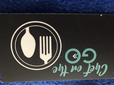 Chef On The Go LLC Detroit, MI Thumbtack