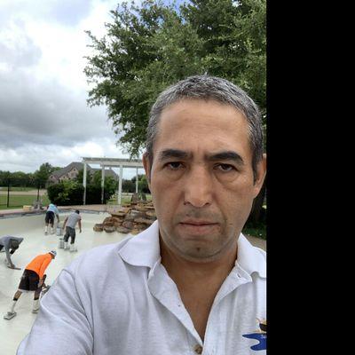 JV pool plastering Dallas, TX Thumbtack