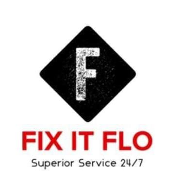 Fix it Flo Las Vegas, NV Thumbtack