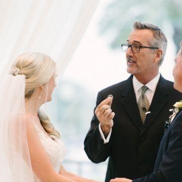 Swan Weddings Lutz, FL Thumbtack