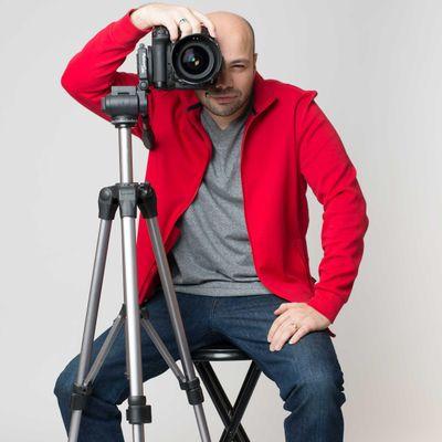 Wills Lost Camera Indianapolis, IN Thumbtack
