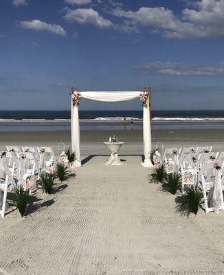 Ceremonies By Lynda Hammonton, NJ Thumbtack