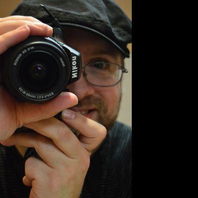 David Grant Photography Milton, FL Thumbtack