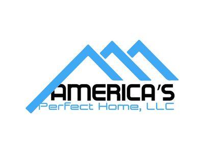America's Perfect Home, llc Gresham, OR Thumbtack
