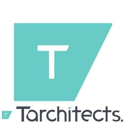 Tarchitects LLC Atlanta, GA Thumbtack