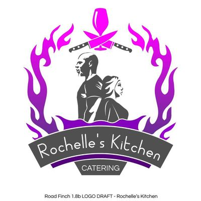 Rochelle's Kitchen Stockton, CA Thumbtack