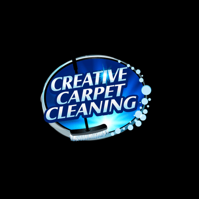 Creative Carpet Cleaning LLC Rockville, MD Thumbtack