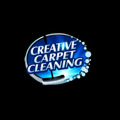 Creative Carpet Cleaning LLC Rockville, MD Thumbtack