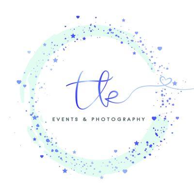 TK Photography Prairieville, LA Thumbtack
