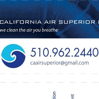 California air superior & Ak appliance's Lafayette, CA Thumbtack