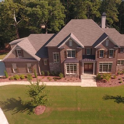 Vince Blige Realtor - Virtual Properties Realty Atlanta, GA Thumbtack